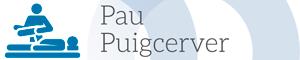 CENTROS FISIOTERAPIA PAU PUIGCERVER VALENCIA